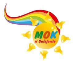 MOK w Sulejowie